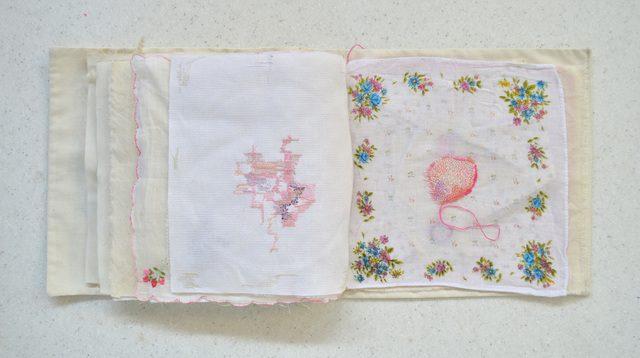jessica merle crochet embroidery book 3