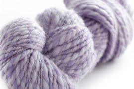 Superfine Alpaca Peruana Highland Wool