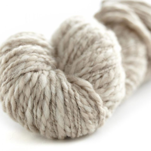 Top 5 Yarns for Winter – Crochet Patterns, How to, Stitches